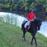 activities-trail-canal-rides