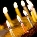 events-birthday