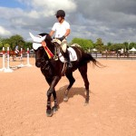 Things To Know Before Taking Horseback Riding Lessons