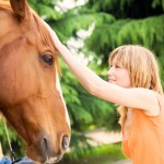 Improving Your Relationship With Your Horse for a Better Riding Experience